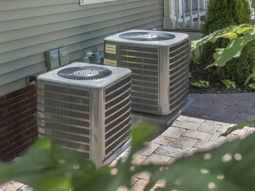 delavan, wi and lake geneva, wi heating repairs hvac contractor