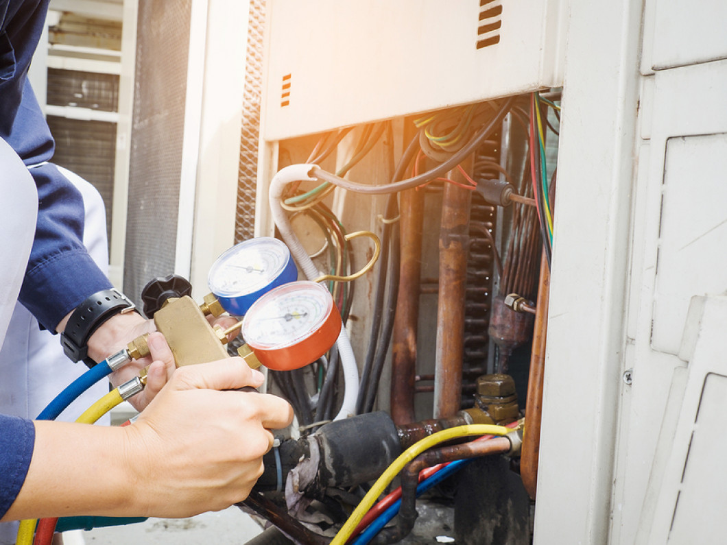 air conditioning repair hvac lake geneva, wi and walworth county, wi