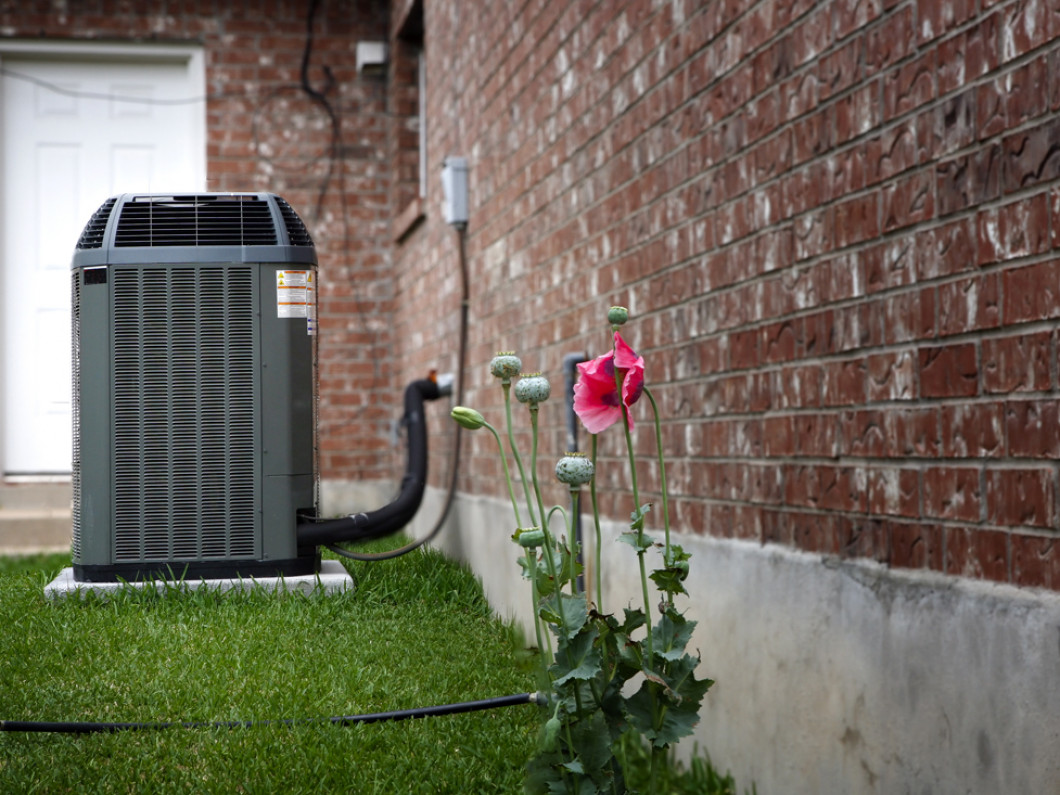 air conditioning installation hvac lake geneva, williams bay & elkhorn, WI
